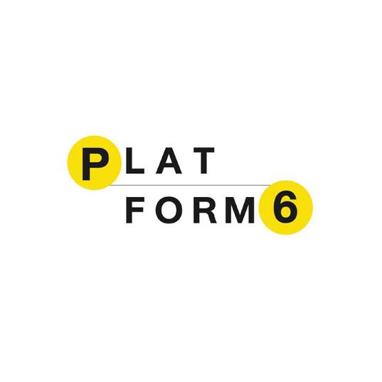 Platform6-01.jpg