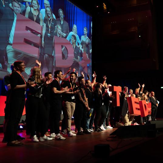 TEDxLuxembourgCity-©MarcoTonneti-86.jpg