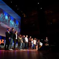 TEDxLuxembourgCity-©MarcoTonneti-74.jpg