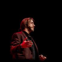TEDxLuxembourgCity-©KaoriAnne-70.jpg