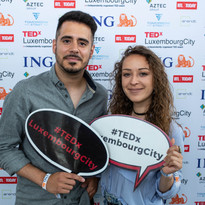 TEDxLuxembourgCity-©GlennMiller-16.jpg