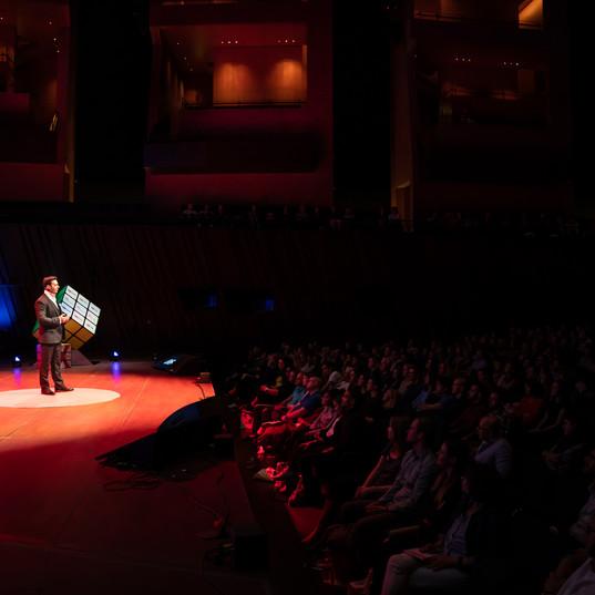 TEDxLuxembourgCity-©MarcoTonneti-64.jpg