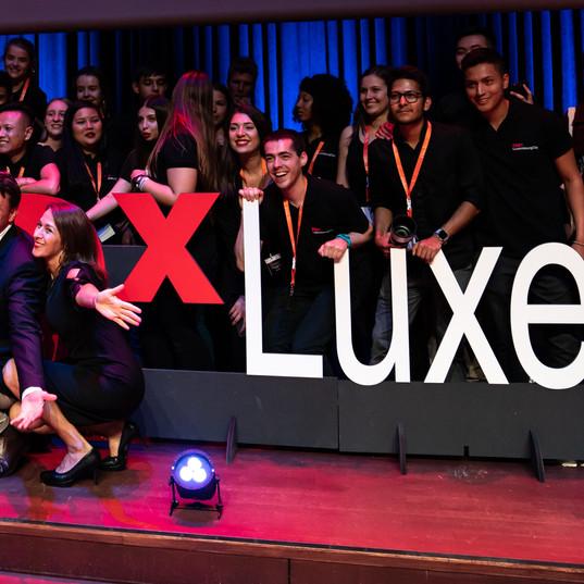 TEDxLuxembourgCity-©MarcoTonneti-103.jpg
