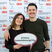TEDxLuxembourgCity-©GlennMiller-26.jpg