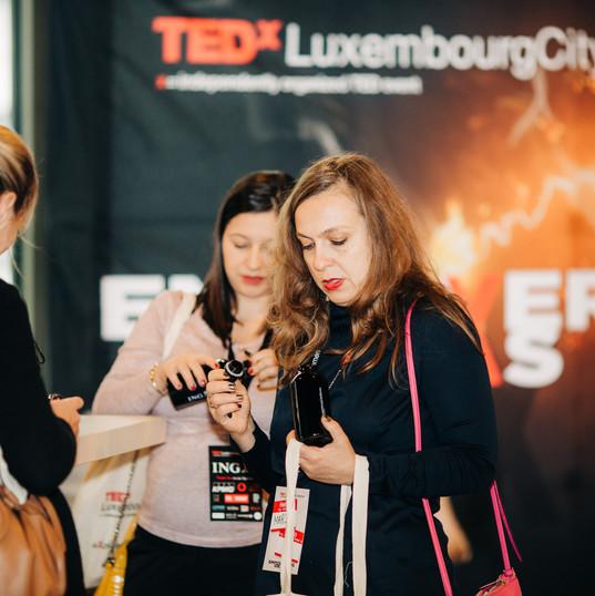 ©_Diana_Shevchyk_TEDxLuxCity_Women_-_25.