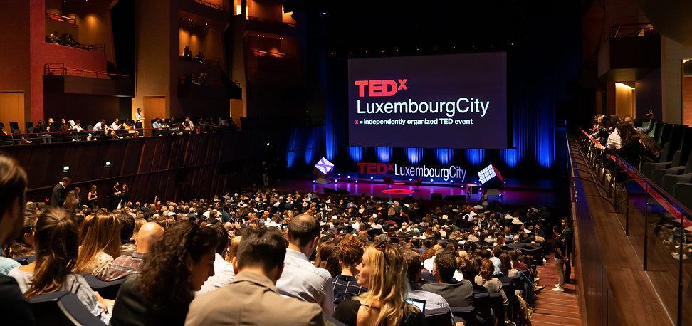 TEDxLuxembourgCity-©MarcoTonneti-10.jpg