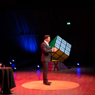 TEDxLuxembourgCity-©MarcoTonneti-61.jpg