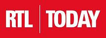 logo_rtltoday_RGB.png