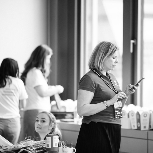 ©_Diana_Shevchyk_TEDxLuxCity_Women_-_9.j