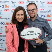 TEDxLuxembourgCity-©GlennMiller-38.jpg