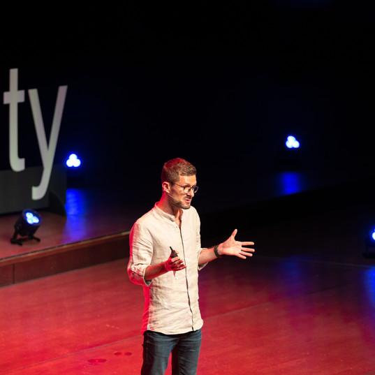 TEDxLuxembourgCity-©MarcoTonneti-51.jpg