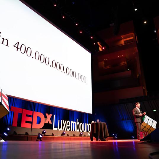 TEDxLuxembourgCity-©MarcoTonneti-63.jpg