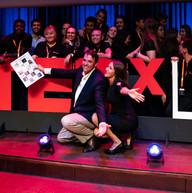 TEDxLuxembourgCity-©MarcoTonneti-102.jpg