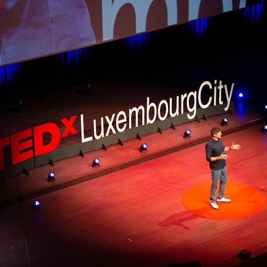 TEDxLuxembourgCity-©GlennMiller-6.jpg