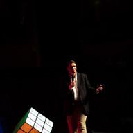 TEDxLuxembourgCity-©MarcoTonneti-65.jpg