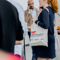 TEDxLuxembourgCity-©KaoriAnne-54.jpg