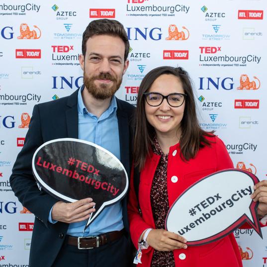 TEDxLuxembourgCity-©GlennMiller-55.jpg