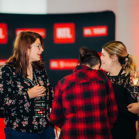 ©_Diana_Shevchyk_TEDxLuxCity_Women_-_16.