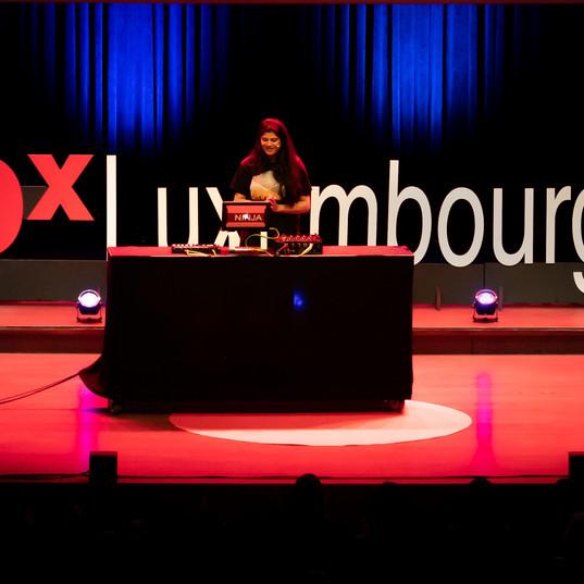 TEDxLuxembourgCity-©MarcoTonneti-59.jpg