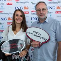 TEDxLuxembourgCity-©GlennMiller-14.jpg