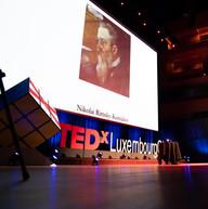 TEDxLuxembourgCity-©MarcoTonneti-62.jpg
