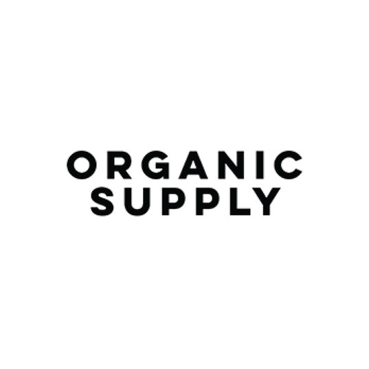 Organic Supply