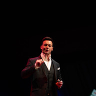 TEDxLuxembourgCity-©GlennMiller-18.jpg