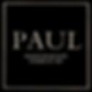 Logo_Paul.png