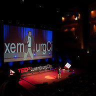 TEDxLuxembourgCity-©MarcoTonneti-47.jpg
