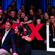TEDxLuxembourgCity-©MarcoTonneti-104.jpg