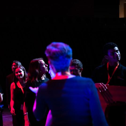 TEDxLuxembourgCity-©MarcoTonneti-94.jpg