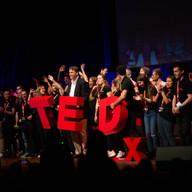 TEDxLuxembourgCity-©GlennMiller-22.jpg