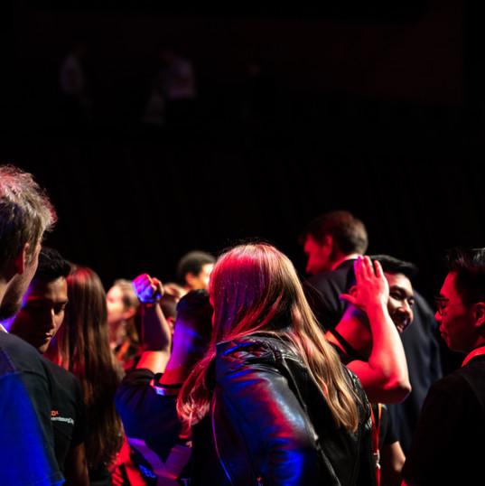 TEDxLuxembourgCity-©MarcoTonneti-87.jpg