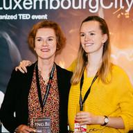 ©_Diana_Shevchyk_TEDxLuxCity_Women_-_18.