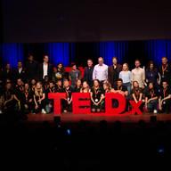 TEDxLuxembourgCity-©GlennMiller-21.jpg