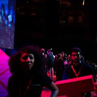 TEDxLuxembourgCity-©MarcoTonneti-90.jpg