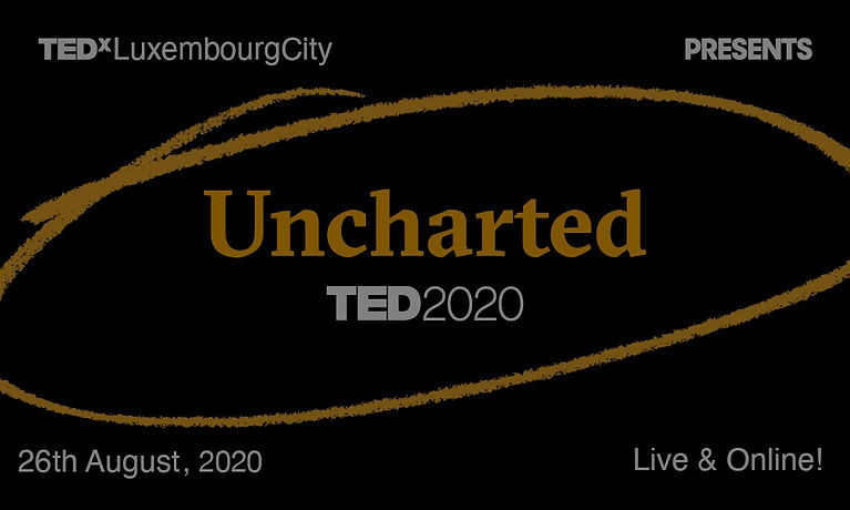 Main%20TEDxLive2020%20Unchartered%20TEDx