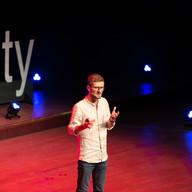 TEDxLuxembourgCity-©MarcoTonneti-50.jpg