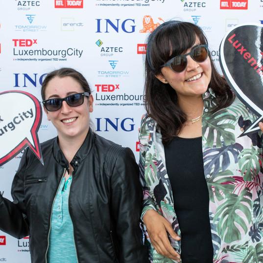 TEDxLuxembourgCity-©GlennMiller-42.jpg