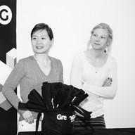 ©_Diana_Shevchyk_TEDxLuxCity_Women_-_10.