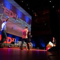 TEDxLuxembourgCity-©MarcoTonneti-66.jpg