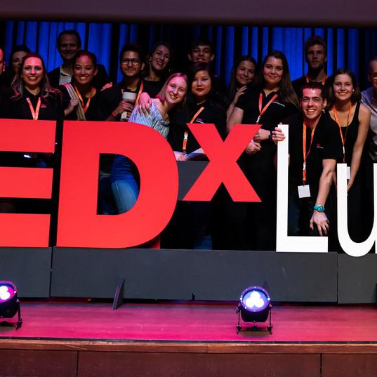 TEDxLuxembourgCity-©MarcoTonneti-101.jpg