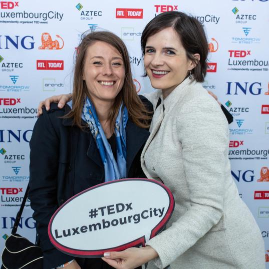 TEDxLuxembourgCity-©GlennMiller-53.jpg