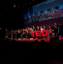 TEDxLuxembourgCity-©KaoriAnne-93.jpg