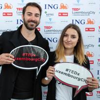 TEDxLuxembourgCity-©GlennMiller-27.jpg