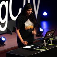 TEDxLuxembourgCity-©MarcoTonneti-57.jpg