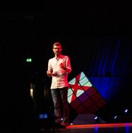 TEDxLuxembourgCity-©GlennMiller-11.jpg