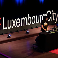 TEDxLuxembourgCity-©MarcoTonneti-58.jpg