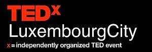 TEDxLuxembourgCityBlack.jpg