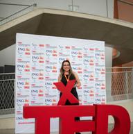 TEDxLuxembourgCity-©GlennMiller-3.jpg